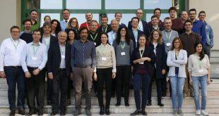 Presso l'Università di Verona si è svolto, alla presenza di trenta ricercatori ed esperti internazionali, il workshop iniziale legato al progetto Ars che si occuperà del futuro della chirurgia robotica