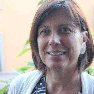 Lorella Carimali