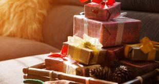 Amazon Prime e i regali di Natale all'ultimo minuto