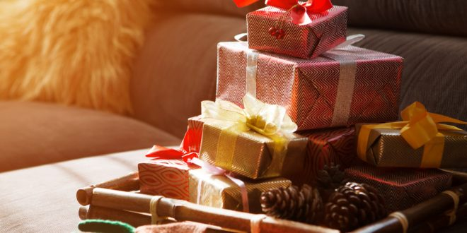Amazon Prime e i regali di Natale all'ultimo minuto