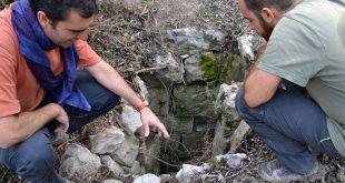 Conclusa la prima campagna di ricognizione archelogica in Libano