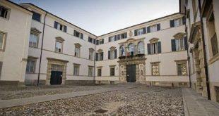 Il Dium dell'Università di Udine selezionato dal Miur
