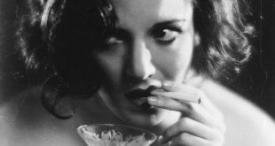 Malattie del fumo, i tabagisti le considerano un'ipotesi lontana