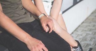 i 5 motivi più comuni per porre subito fine a una storia d'amore