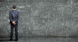 Come diventare Data Scientist