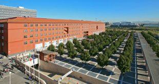 Dipartimenti di eccellenza: Milano-Bicocca otto selezionati su 11