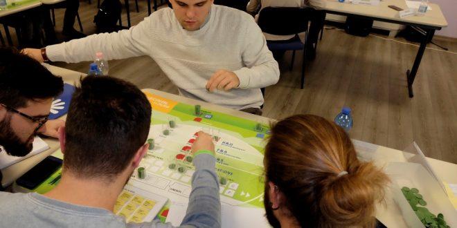 Dedagroup Digital Academy cerca 24 giovani talenti