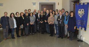 Anvur promuove Università di Udine e i suoi corsi