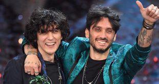 Vincitore di Sanremo 2018: Watson lo aveva previsto
