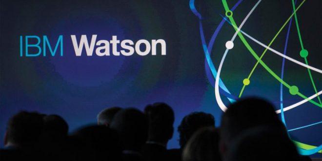 Watson scatta la fotografia dei social dopo la prima serata di Sanremo