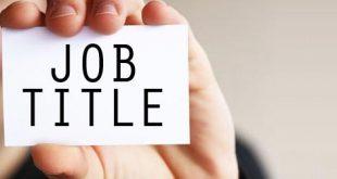 Babbel e le professioni straniere dai nomi più insoliti