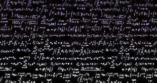 Math Result è la piattaforma online per imparare la matematica