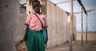 8 marzo: Save the Children ricorda il valore dell'empowerment femminile