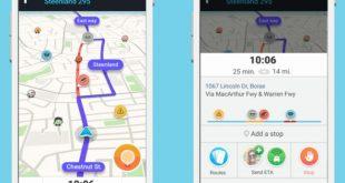 Maxi sciopero dell'8 Marzo: evita il traffico in strada con Waze