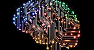 L'Intelligenza Artificiale viene portata da Amazon a IJF18