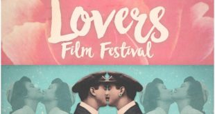 Lovers Film Festival presenta Lovers Goes Industry