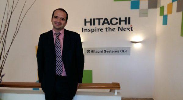 Hitachi Systems CBT investe sulla formazione dei giovani