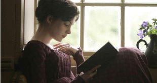 Tempo di Libri, la lettura sempre più al femminile