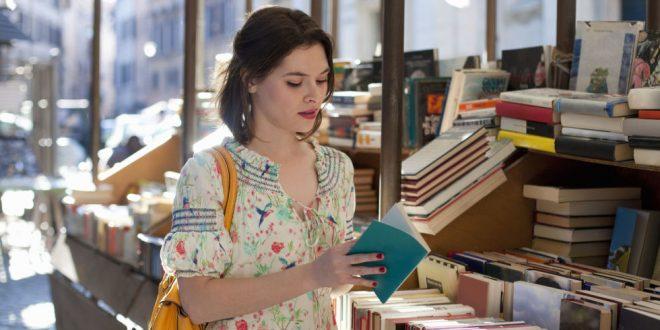 Tempo di Libri: cosa c'è dietro alla scelta di un libro