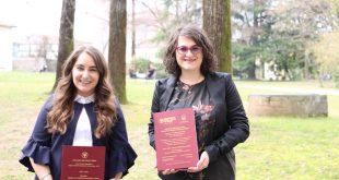 Lauree magistrali internazionali tra Udine e Ottawa