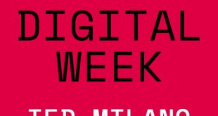 IED è Hub della Milano Digital Week (14-18 marzo)