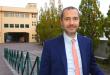 Progettare fabbriche smart con l'Executive Program di LIUC Business School