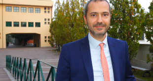 Progettare fabbriche smart con l'Executive Program di LIUC Business School