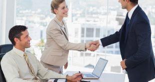 5 atteggiamenti per trasformare un contratto temporaneo in indeterminato