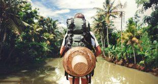 Le tipologie di viaggiatori che fanno crescere il settore turistico