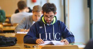 La LIUC offre 9 borse di studio per un dottorato di ricerca