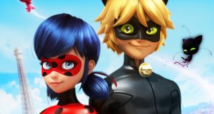 Per la prima volta al mondo i protagonisti della serie animata del momento,ZAG HEROEZ Miraculous, Tales of Ladybug & Chat Noir,saranno in un parco a tema