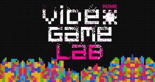 """""""Rome Video Game Lab"""" presenterà tutte le novità TIMGAMES presso gli Studi di Cinecittà di Roma. Sabato 5 maggio il gamer S7ORMY ospite nello spazio TIM per giocare con visitatori e fan"""
