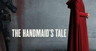 """Su TIMVISION la seconda stagione di """"The Handmaid's Tale"""""""