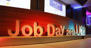 Job Day: un efficace trasferimento tecnologico aumenta le possibilità di lavoro