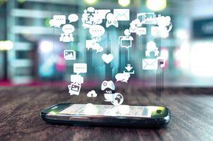 Pulizie di primavera anche sul proprio smartphone: 5 consigli utili per riorganizzarlo al meglio