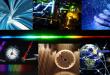 Photonics for Data Networks and Metrology: il master per esperti in fibra ottica