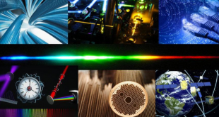 Photonics for Data Networks and Metrology: il master per esperti in fibra ottica