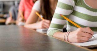 Primi test di accesso all'Università di Udine