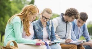 Quanto costa fare lo studente in città?