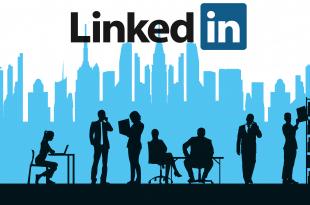LinkedIn supporta i Centri per l'impiego della Regione Liguria