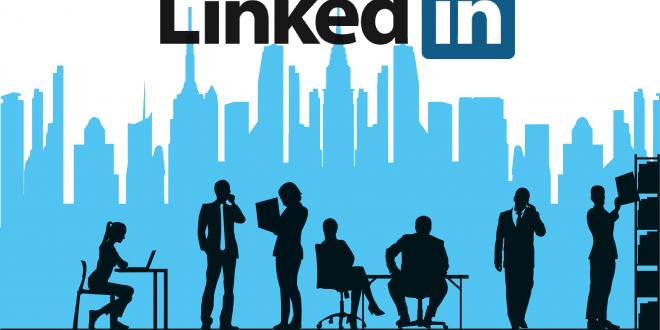 LinkedIn hiring rate: le assunzioni in Italia tornano a crescere