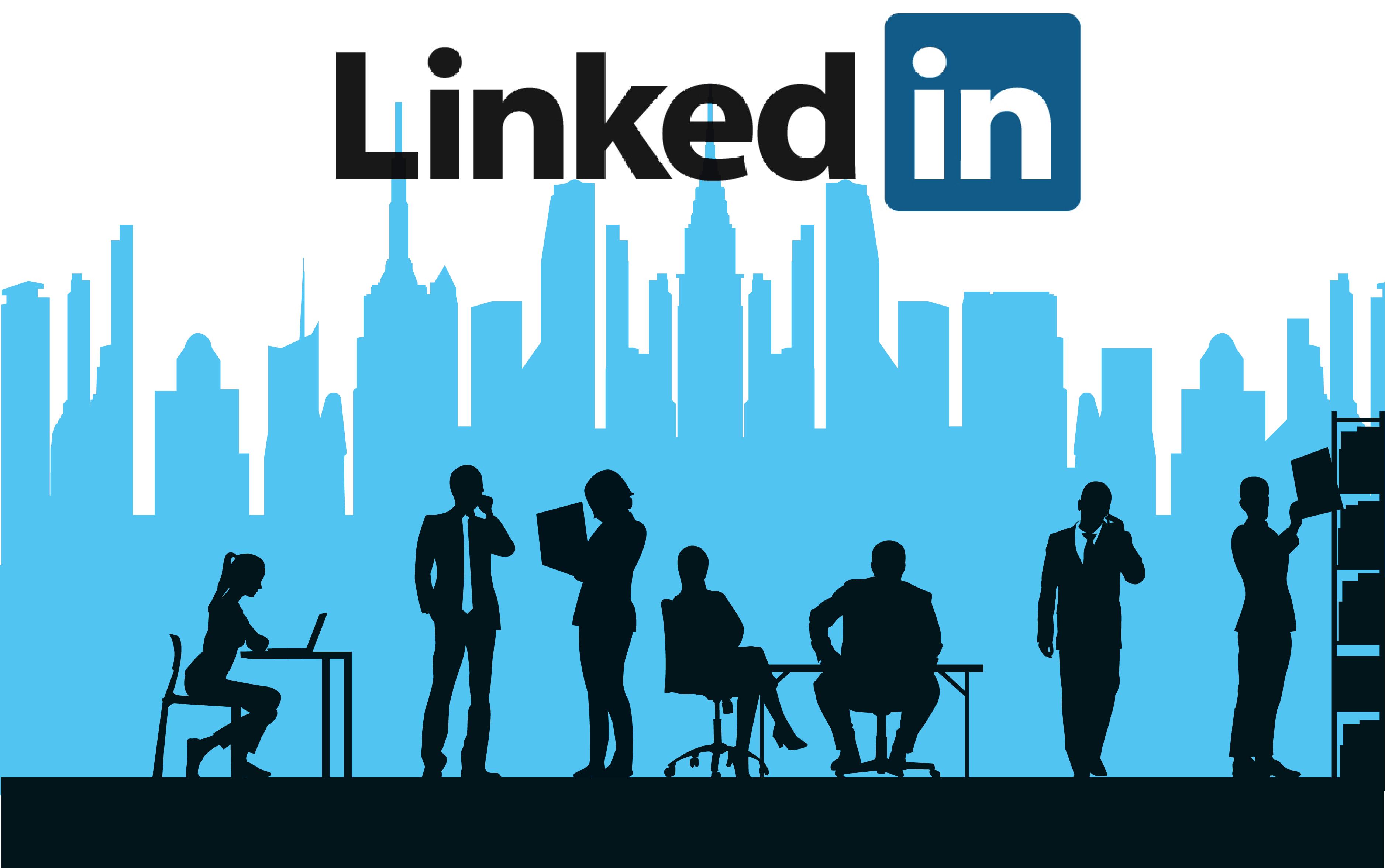 LinkedIn compie 15 anni e l'Italia è la terza più grande community nazionale