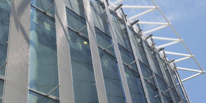 Il master IUAV di II livello destinato a laureati in architettura e ingegneria edile preparerà figure con competenze e conoscenze necessarie in un ambito sempre più specializzato e internazionale