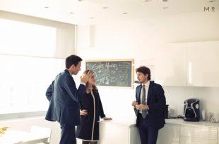 I suggerimenti per un CV efficace e lo strumento per il confronto della propria retribuzione