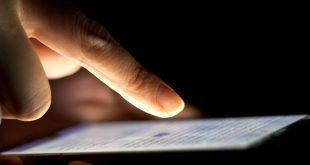 Anche lo smartphone può essere colpito da un virus