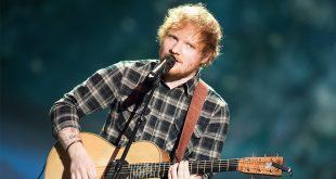 L'identikit del cantante perfetto secondo Spotify