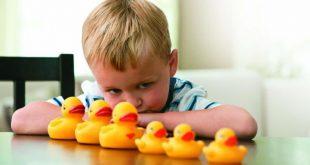 PTC esplora l'uso della realtà aumentata nei casi di autismo