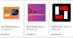 ESET individua tre false app bancarie su Google Play che sottraggono i dati delle carte di credito