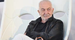Gianni Canova è il nuovo rettore dell'Università IULM