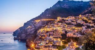 I borghi più belli d'Italia dove rilassarsi e comprare casa